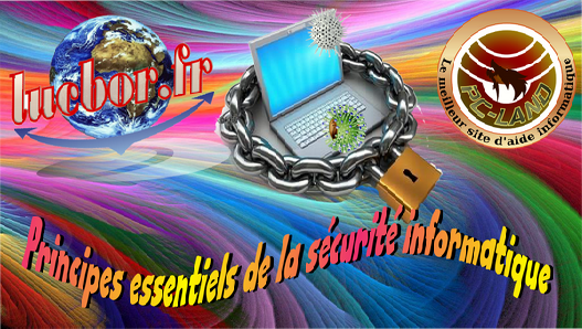 Principes_essentiels_de_securite_informatique.pdf