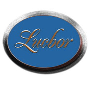 E-mail: lucbor@free.fr