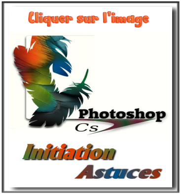 initiation_Photoshop