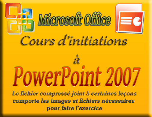 initiation_powerpoint