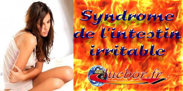 Syndrome_de_l'intestin_irritable.pdf