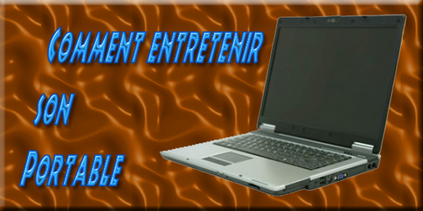Comment_entretenir_son_portable.pdf