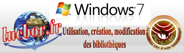 les bibliotheques Win_7_1.pdf