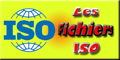 fichier_Iso.pdf