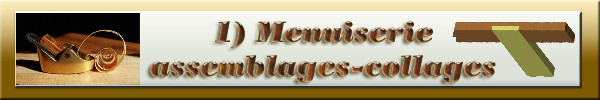 Menuiserie_Assemblages_collages_lb.pdf