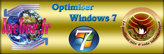 optimiser_Windows_7.pdf