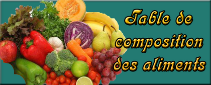 table-composition-aliments2012.pdf